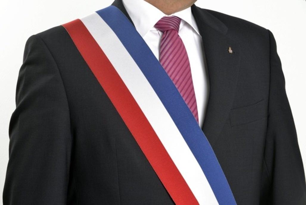 Municipales 2020 : quelles sont les fonctions d'un maire ?