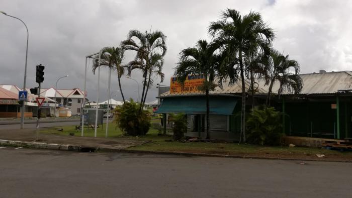 Meurtre du vendeur de légumes à Grand-Camp : 4 suspects interpellés