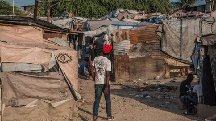 Haïti : 11 ans après le séisme, une île toujours en proie aux crises