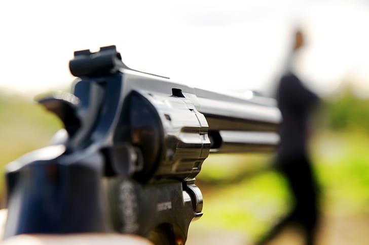 Un jeune homme tué par balles aux Abymes