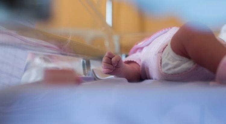 Un enfant de deux ans grièvement brûlé à Saint-François