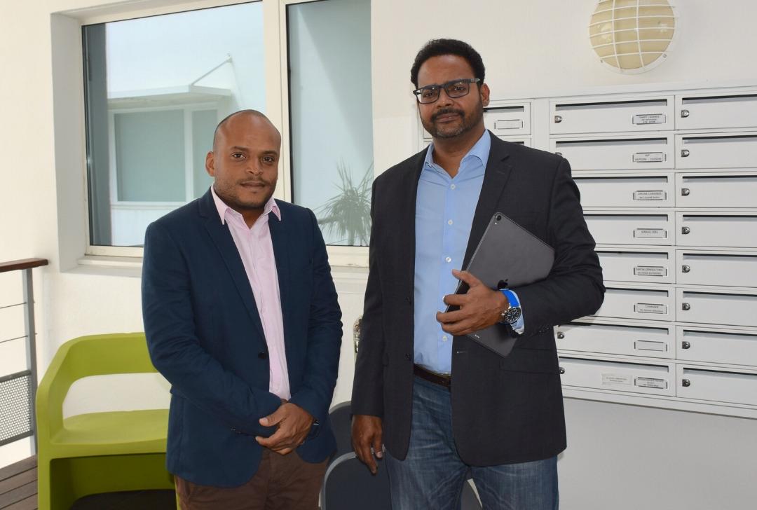 Politic Data : le gestionnaire de base de données électorales made in Martinique