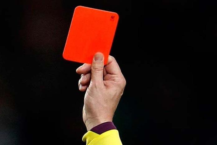 Violences dans le football martiniquais : la Ligue suspend les compétitions