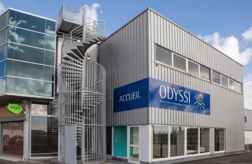 """""""Des agents d'Odyssi sont invectivés à longueur de journées"""", syndicats"""