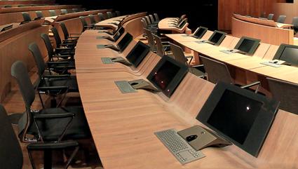 Municipales 2020 : quel est le rôle du conseil municipal ?