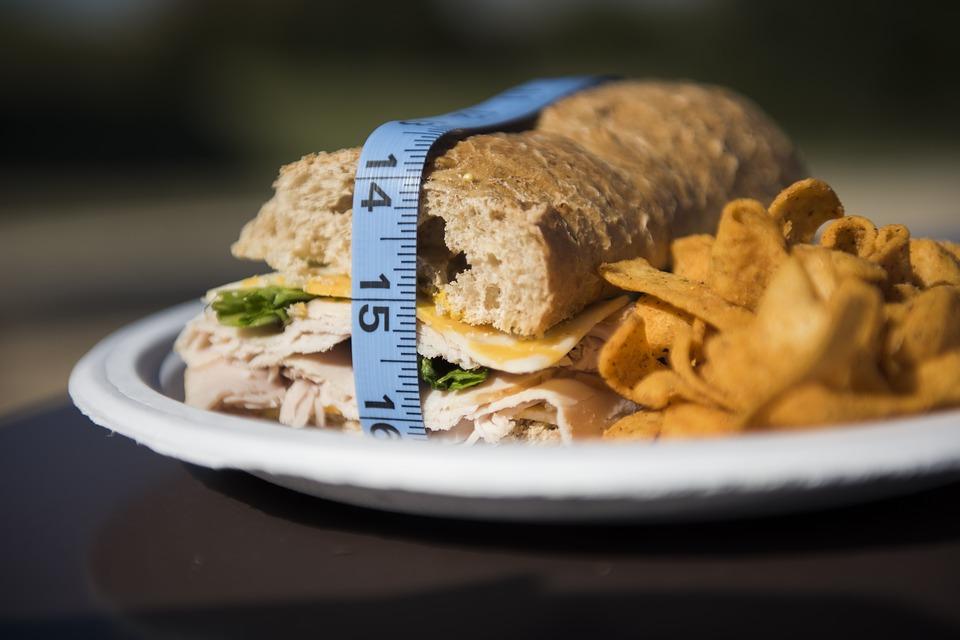 L'ARS lance un programme innovant pour lutter contre l'obésité des adolescents