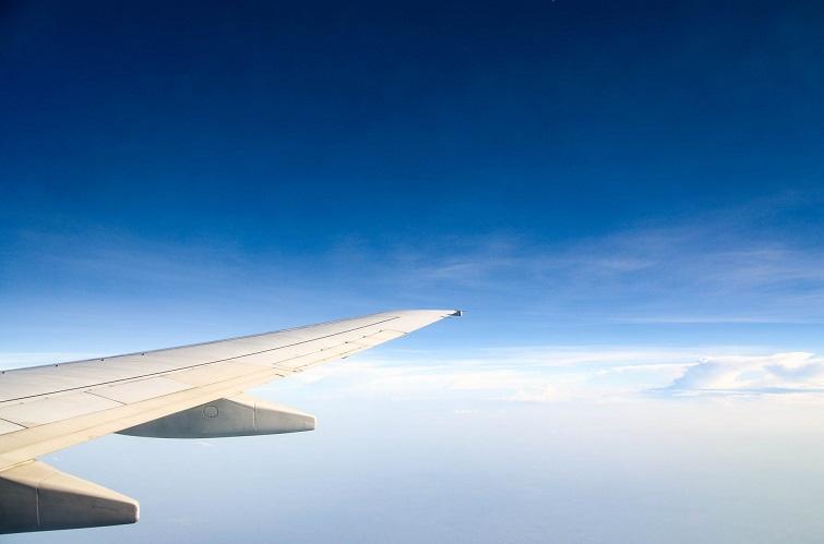 Aérien : 600 millions d'euros d'indemnités oubliées en 2019