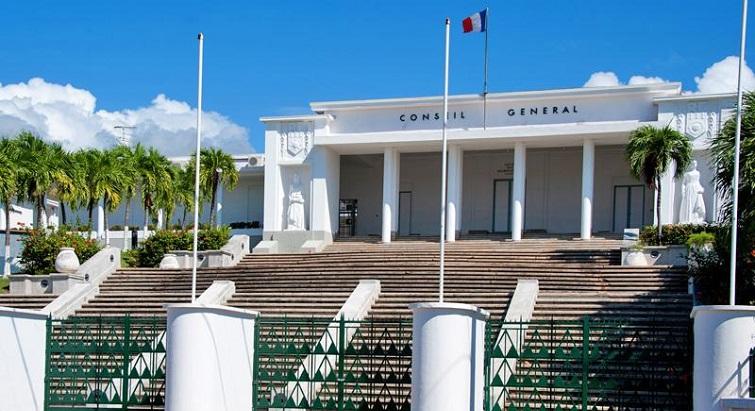 Par manque d'élus, la plénière du Conseil départemental sur l'eau est reportée