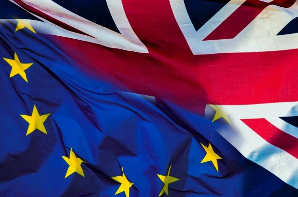 Brexit : les conséquences pour les régions ultrapériphériques