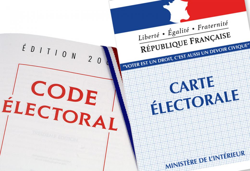 Un jour, un débat : la communication en période électorale