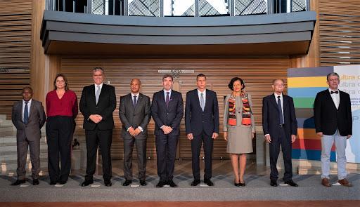 Les RUP veulent préserver leurs droits au sein de l'Europe