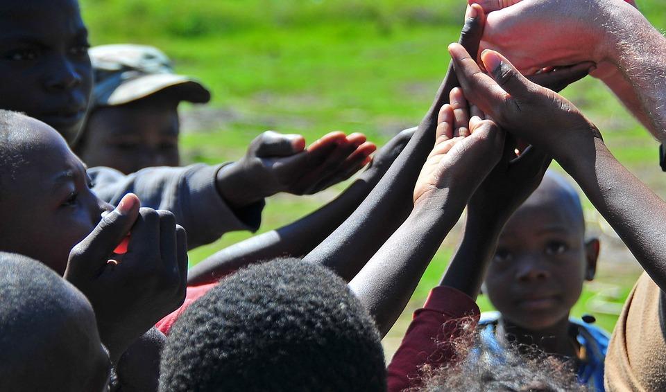 15 enfants meurent après l'incendie d'un orphelinat en Haïti