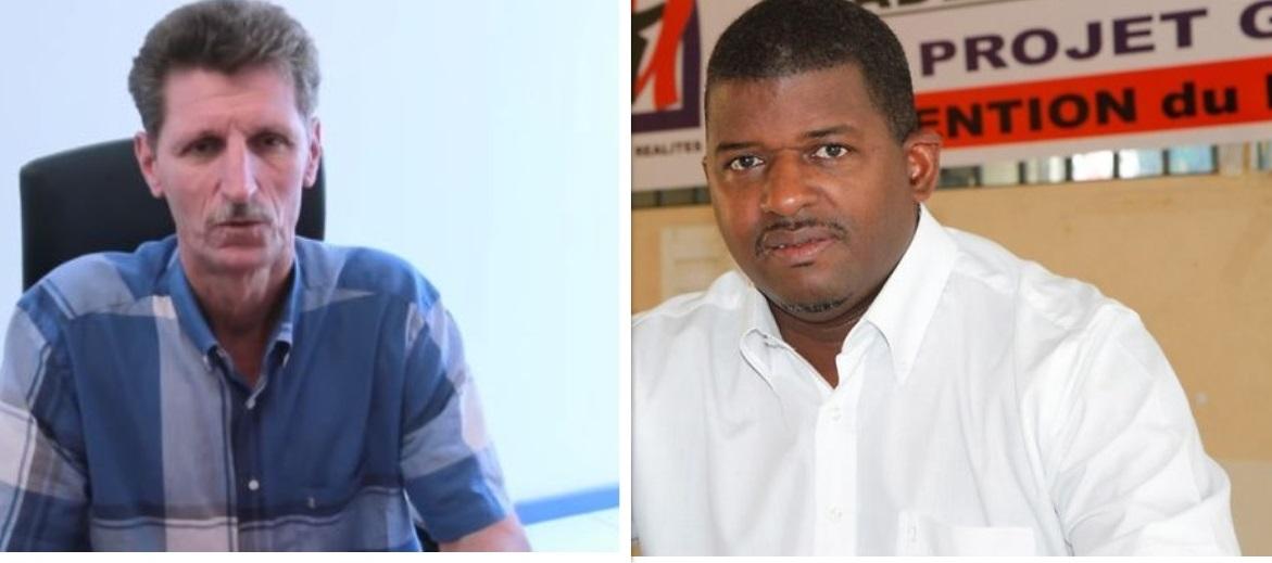 Municipales 2020 : nouveau duel entre GUSR et la Fédération du PS