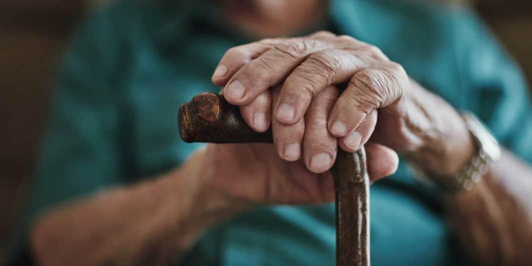 Un euro pour les centenaires de Martinique