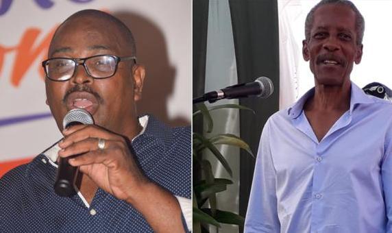 Municipales 2020 : à Sainte-Anne et à Saint-Joseph, les challengers musclent leurs campagnes