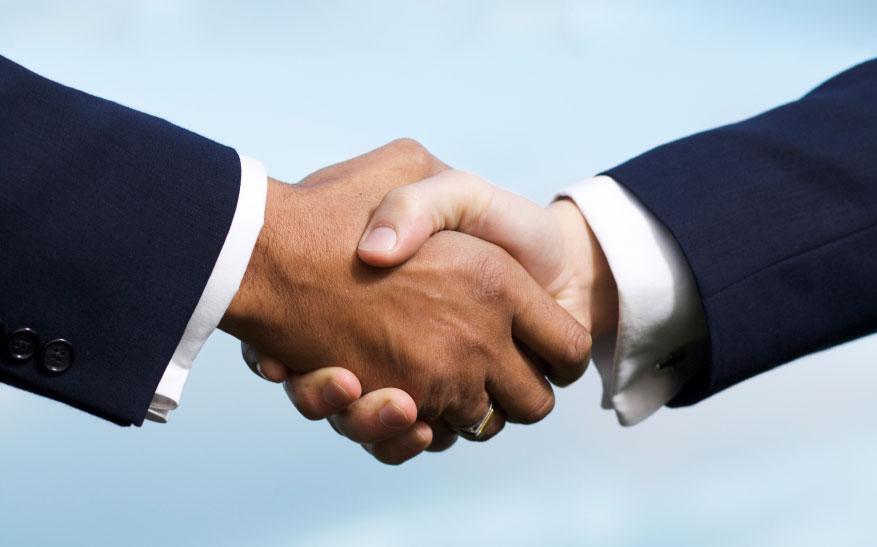 Municipales 2020 : les alliances de dernière minute
