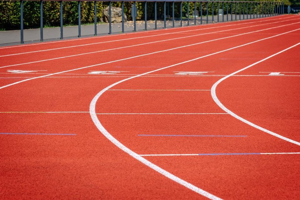 Les premiers Jeux de la Caraïbe reportés à juin 2022
