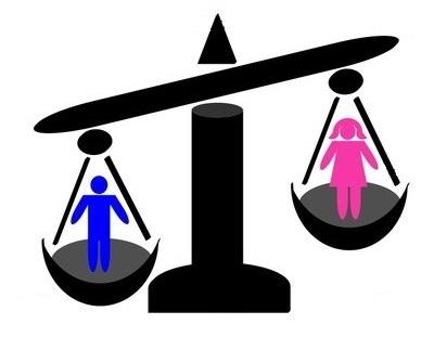 Un jour, un débat : les femmes et la politique