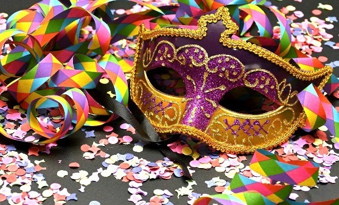 Carnaval et Chanté Nwèl pourraient être annulés