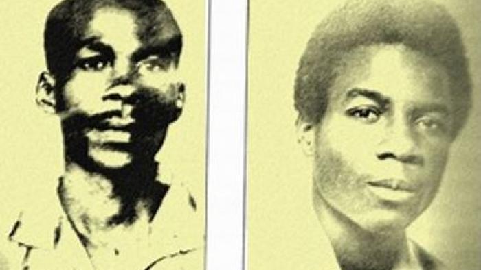 Il y a 46 ans deux ouvriers agricoles décédaient à Chalvet