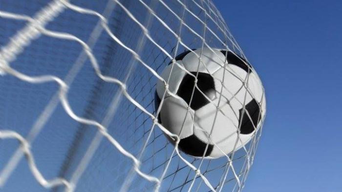 Football : début du 6ème tour de la Coupe de France