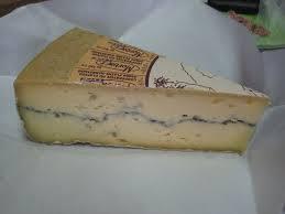 Salmonelle : des lots de fromage retirés du marché