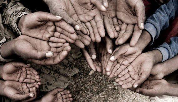 Un jour, un débat : la montée de la pauvreté dans les communes