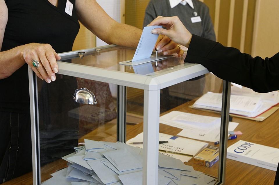 Municipales : dépôt des candidatures pour le second tour du 29 mai au 2 juin