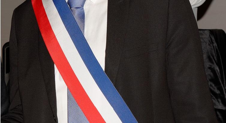 Municipales 2020 : la prime au sortant paye avec 24 maires réélus en Martinique
