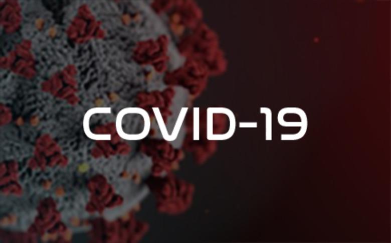 Coronavirus en Martinique : 7 cas de plus entre samedi et dimanche