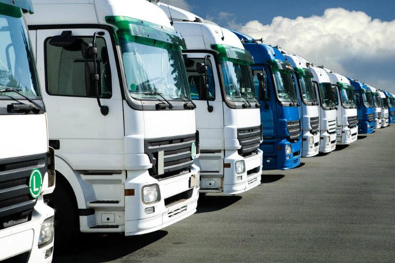 Transports terrestres et maritimes : des agréments prorogés