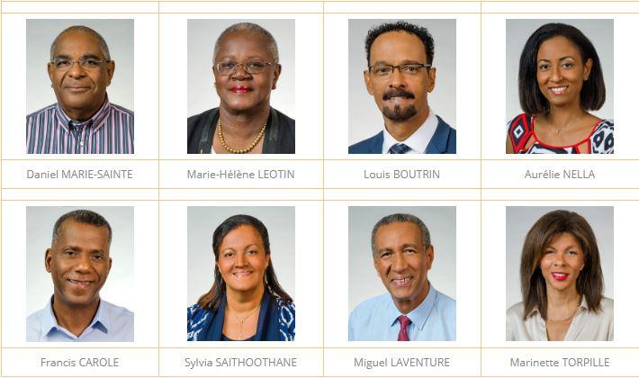 Municipales 2020 : la difficile soirée des conseillers exécutifs