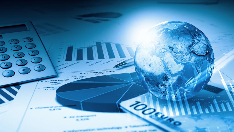 COVID-19 :   pas de hausse des dépôts de bilan ou des licenciements massifs pour le premier semestre