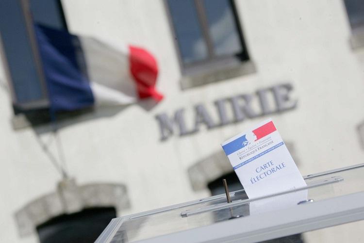 Municipales 2020 : le mode de scrutin dans les communes de plus de 1000 habitants