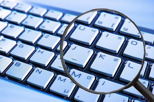 La gendarmerie met en garde contre la cybercriminalité