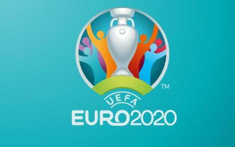 L'Euro 2020 de football est reporté