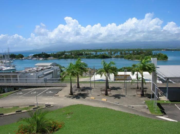 Malgré la crise sanitaire, les universités caribéennes veulent renforcer les échanges