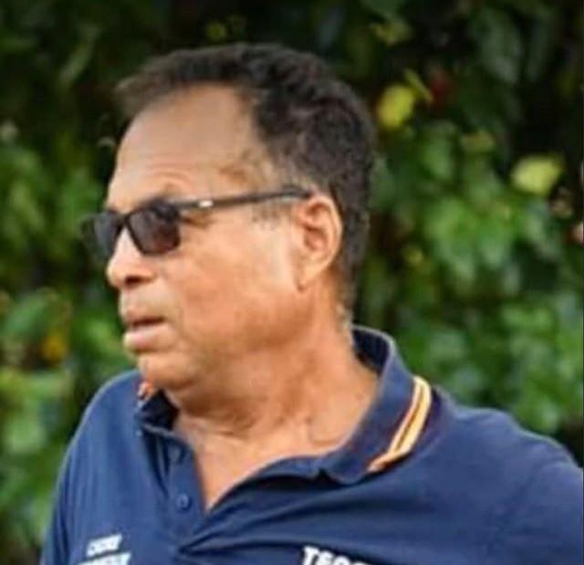 Le monde du cyclisme est en deuil après le décès de Fred Culé
