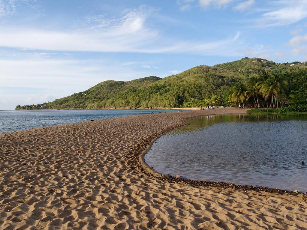 Tourisme : la Guadeloupe reste attractive malgré la crise