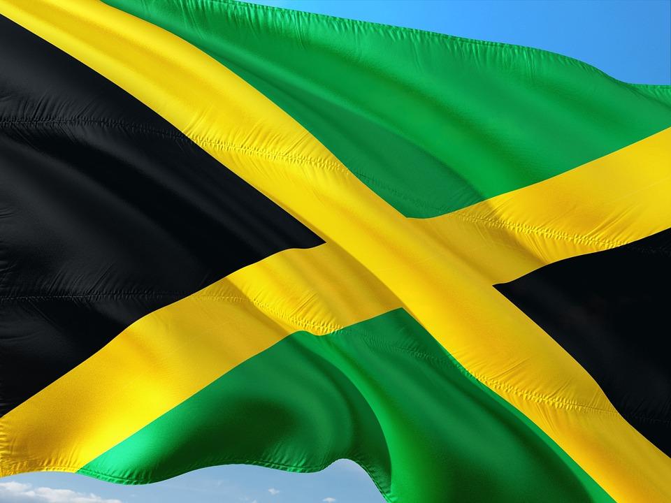La Jamaïque connait son premier cas de Coronavirus