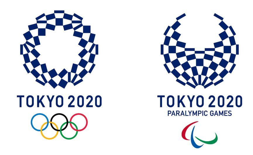Les Jeux Olympiques de Tokyo repoussés jusqu'en 2021