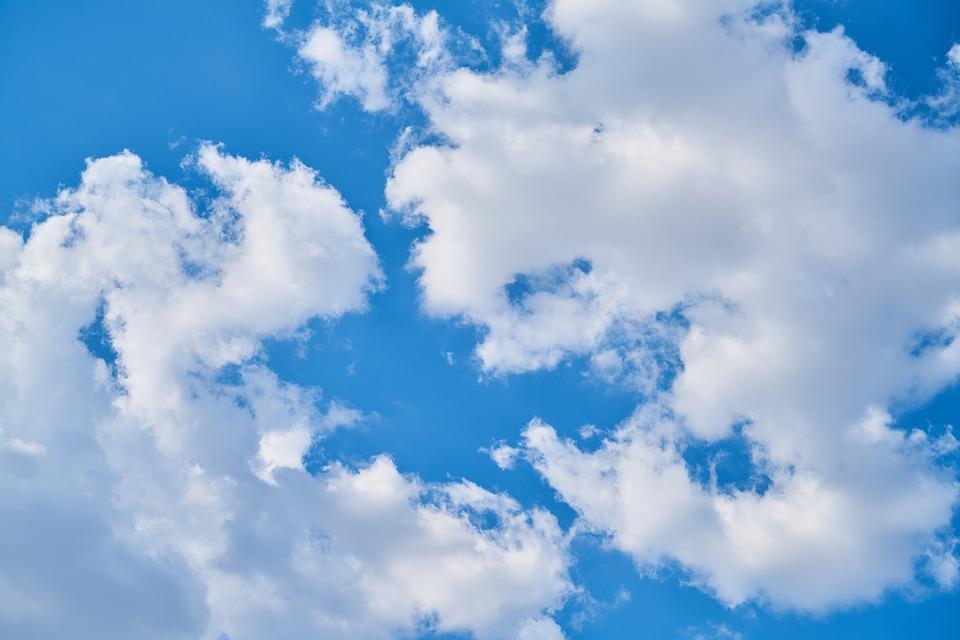 Confinement : quel impact sur la qualité de l'air ?