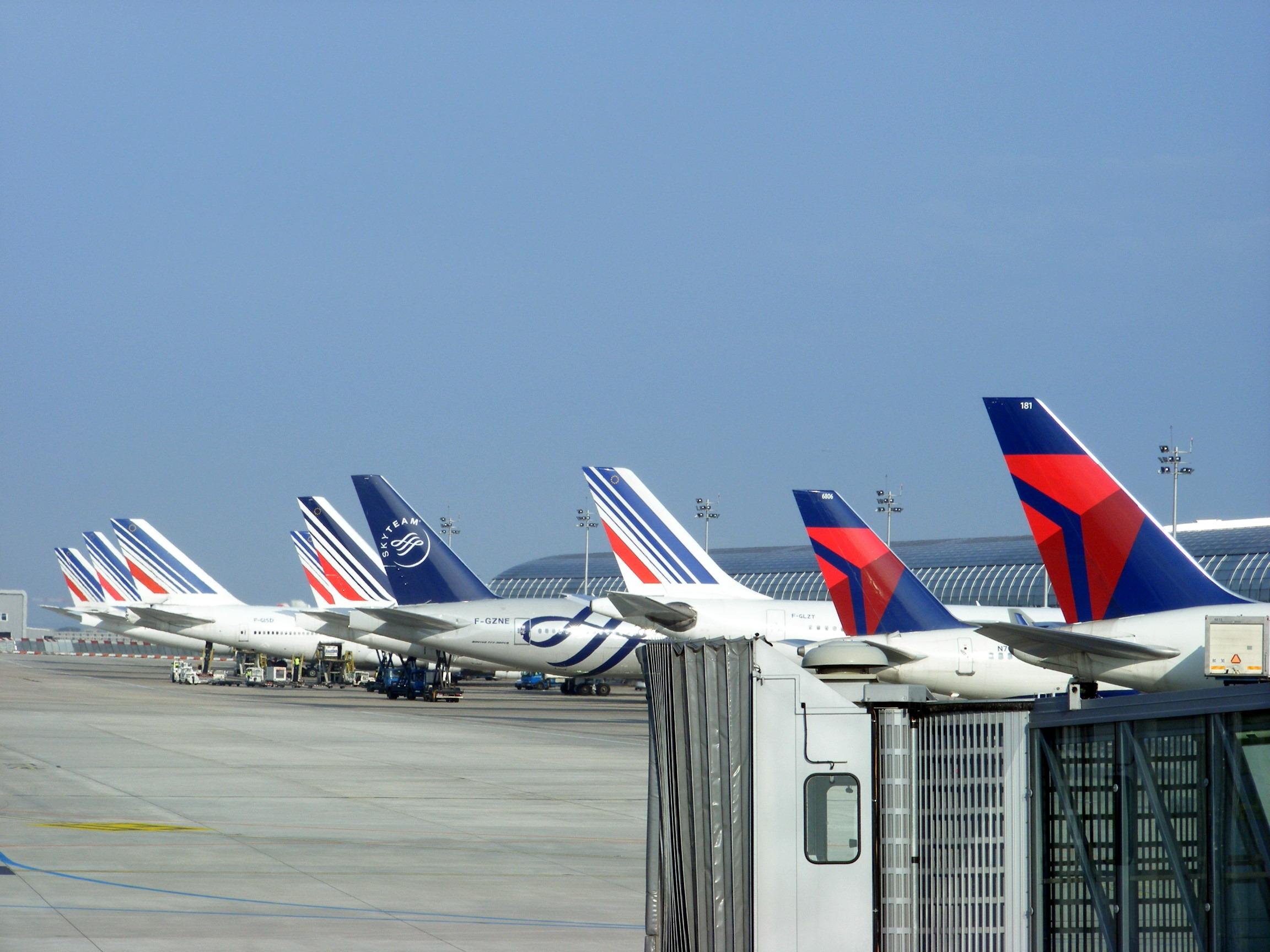 L'aéroport d'Orly reprend du service ce vendredi