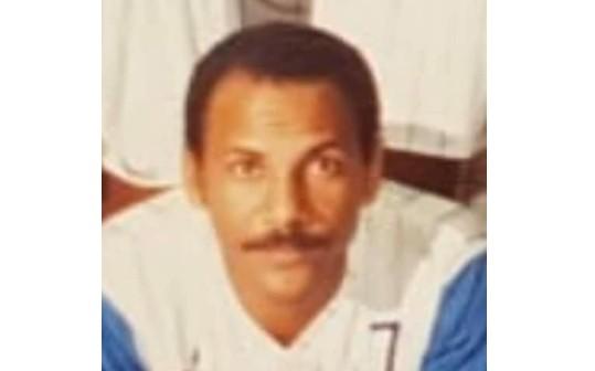 Paul Julvecourt, une ancienne gloire du handball s'en est allée
