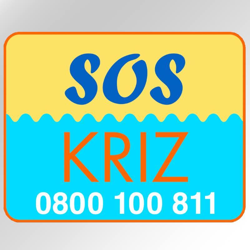 Coronavirus : l'association SOS KRIZ mobilisée