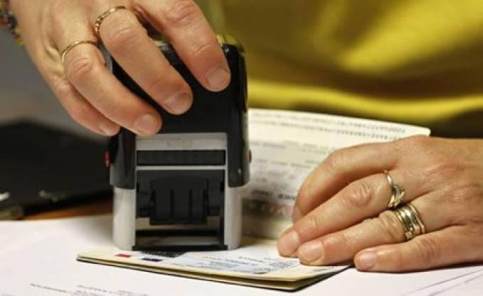 Coronavirus : la durée de validité des documents de séjour est prolongée