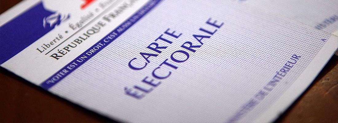 Municipales : inéligibilité au Morne-Rouge ?