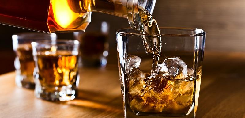 Prévention face à la consommation d'alcool en situation inédite