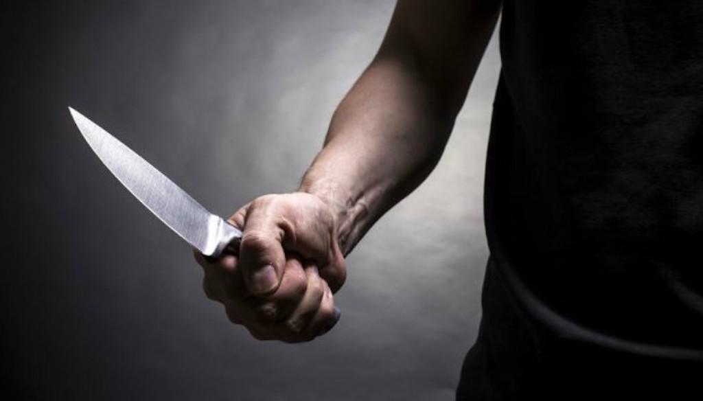 Une quinquagénaire blessée dans une agression par arme blanche