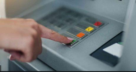 Banques : un modèle antillais différent de l'Hexagone